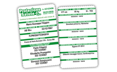 ProtezioneSalute_Card_Plus_hp_400